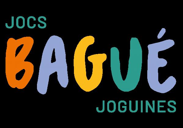 Joguines Bagué