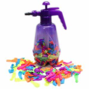 Imatge del producte